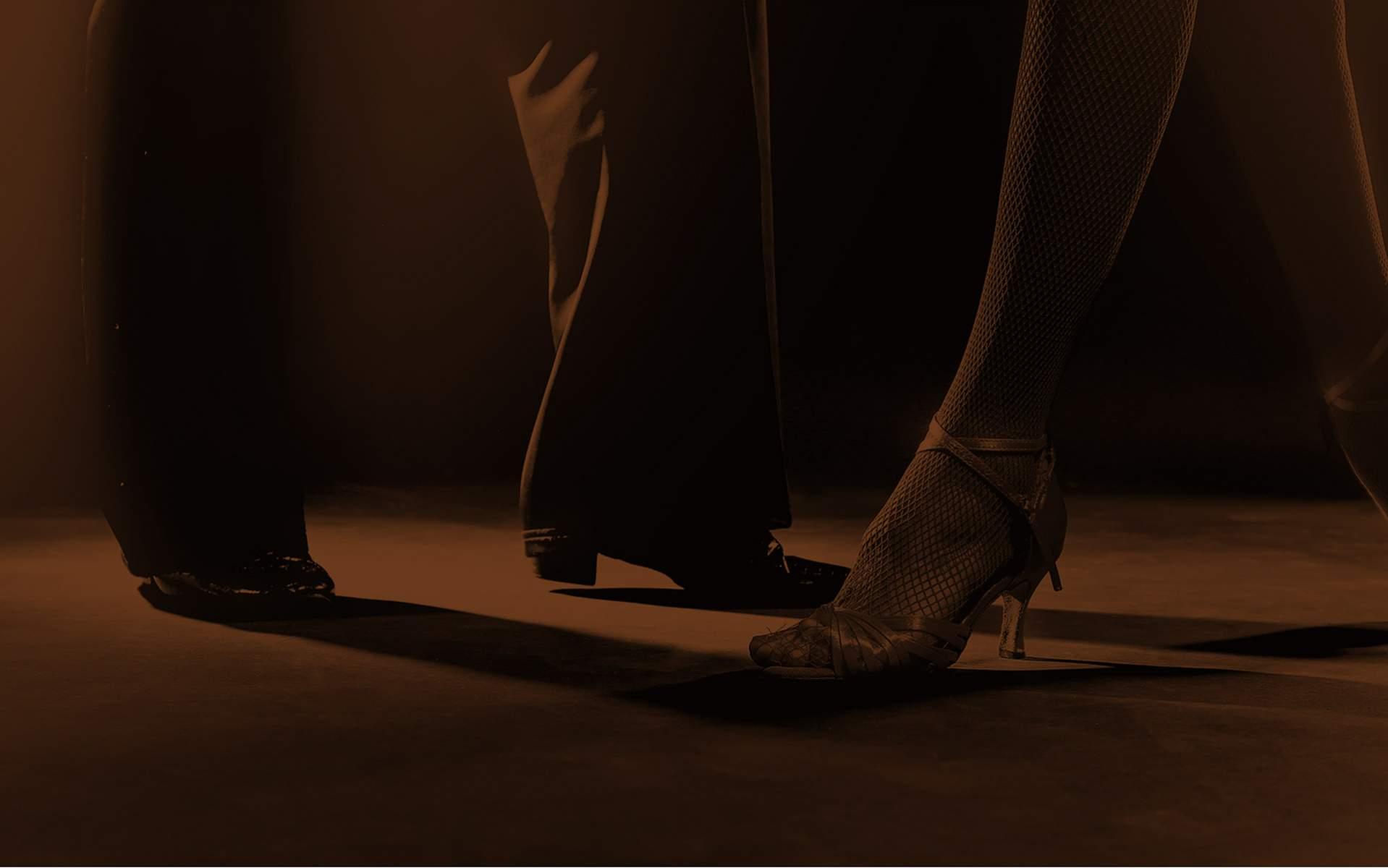 Chaussures tango aix en provence - Magasin zara aix en provence ...